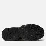 Кроссовки adidas Originals Yung-96 Core Black/Core Black/Carbon фото- 4