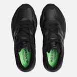 Кроссовки adidas Originals Yung-96 Core Black/Core Black/Carbon фото- 5
