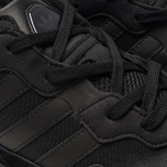 Кроссовки adidas Originals Yung-96 Core Black/Core Black/Carbon фото- 6