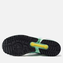 Кроссовки adidas Originals ZX 7000 White/Crystal White/Shock Yellow фото- 4