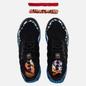 Кроссовки adidas Performance Ultra Boost DNA Chinese New Year 2020 Core Black/Core Black/Gold Metallic фото - 1