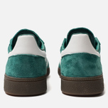 Кроссовки adidas Originals Handball Speziall Act Green/White/Gum фото- 3