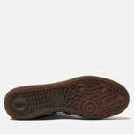 Кроссовки adidas Originals Handball Speziall Act Green/White/Gum фото- 4