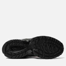 Кроссовки ASICS Gel-1090 Black/Black фото- 4