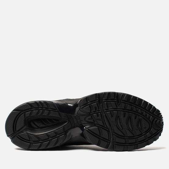 Кроссовки ASICS Gel-1090 Black/Black