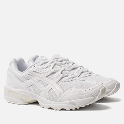 Кроссовки ASICS Gel-1090 White/White