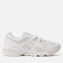 Кроссовки ASICS Gel-1090 White/White фото- 3