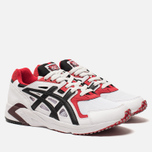 Кроссовки ASICS Gel-DS Trainer OG White/Black фото- 3