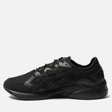 Кроссовки ASICS Gel-Kayano 5.1 Black/Black фото- 1