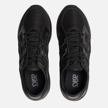 Кроссовки ASICS Gel-Kayano 5.1 Black/Black фото- 5