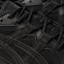 Кроссовки ASICS Gel-Kayano 5.1 Black/Black фото- 6