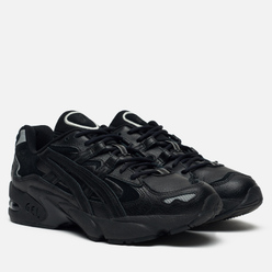 Кроссовки ASICS Gel-Kayano 5 OG Black/Black