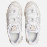 Кроссовки ASICS Gel-Kayano 5 OG White/White фото- 5