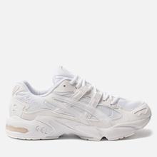 Кроссовки ASICS Gel-Kayano 5 OG White/White/White фото- 3