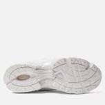 Кроссовки ASICS Gel-Kayano 5 OG White/White/White фото- 4