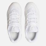 Кроссовки ASICS Gel-Kayano 5 OG White/White/White фото- 5