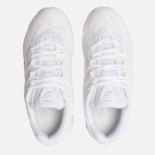Кроссовки ASICS Gel-Kayano 5 OG White/White/White фото- 1