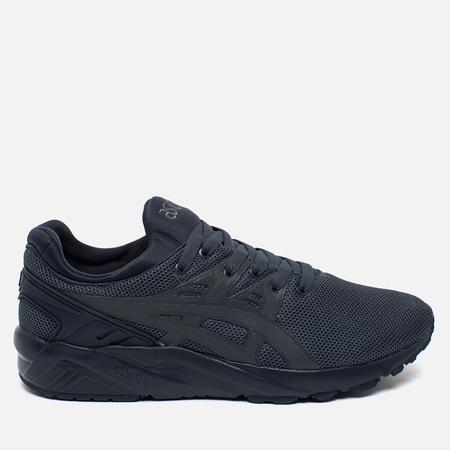 Asics Gel-Kayano Evo Core Pack Sneakers India Ink