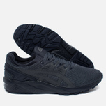 Asics Gel-Kayano Evo Core Pack Sneakers India Ink photo- 1
