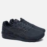 Asics Gel-Kayano Evo Core Pack Sneakers India Ink photo- 2