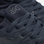 Кроссовки ASICS Gel-Kayano Evo Core Pack India Ink фото- 3