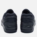 Asics Gel-Kayano Evo Core Pack Sneakers India Ink photo- 5
