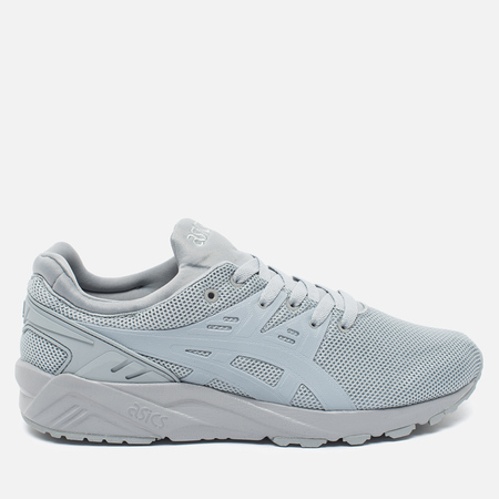 Кроссовки ASICS Gel-Kayano Evo Triple Grey