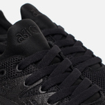 ASICS Gel-Kayano Monochrome Pack Sneakers Black photo- 5