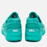 Кроссовки ASICS Gel-Kayano Ocean Pack Spectra Green фото- 3