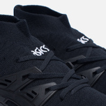 Кроссовки ASICS Gel-Kayano Trainer Knit MT Light And Shade Pack Black фото- 3