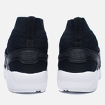 Кроссовки ASICS Gel-Kayano Trainer Knit MT Light And Shade Pack Black фото- 5
