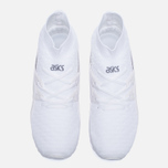 Кроссовки ASICS Gel-Kayano Trainer Knit MT Light And Shade Pack White фото- 4