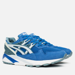 Кроссовки ASICS Gel-Kayano Trainer City Mobility Pack Plein Air/Monaco Blue фото- 1