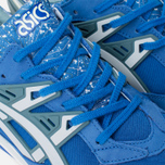 Кроссовки ASICS Gel-Kayano Trainer City Mobility Pack Plein Air/Monaco Blue фото- 6
