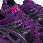 Кроссовки ASICS Gel-Kayano Trainer STR Borealis Pack Purple/Purple фото- 5