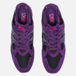Кроссовки ASICS Gel-Kayano Trainer STR Borealis Pack Purple/Purple фото- 3