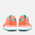 Кроссовки ASICS Gel-Lyte III All Weather Pack Fresh Salmon фото- 3