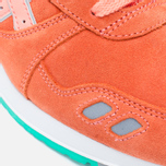 Кроссовки ASICS Gel-Lyte III All Weather Pack Fresh Salmon фото- 7