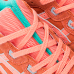 Кроссовки ASICS Gel-Lyte III All Weather Pack Fresh Salmon фото- 6
