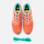 Кроссовки ASICS Gel-Lyte III All Weather Pack Fresh Salmon фото- 4