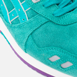 Кроссовки ASICS Gel-Lyte III All Weather Pack Tropical Green фото- 7