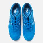 Кроссовки ASICS Gel-Lyte III Mid Blue/Mid Blue фото- 4