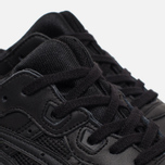 Кроссовки ASICS Gel-Lyte III Pure Pack Black фото- 5