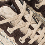 ASICS Gel-Lyte III Scratch And Sniff Pack LC Sneakers Sand/Sand photo- 6