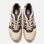 ASICS Gel-Lyte III Scratch And Sniff Pack LC Sneakers Sand/Sand photo- 4