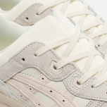 Кроссовки ASICS Gel-Lyte III Whisper Pink Pack Slight White/Pink фото- 5