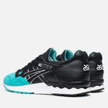 Кроссовки ASICS Gel-Lyte V Latigo Bay/Black фото- 2