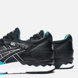 Кроссовки ASICS Gel-Lyte V Latigo Bay/Black фото- 5