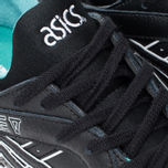 Кроссовки ASICS Gel-Lyte V Latigo Bay/Black фото- 6