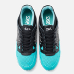 Кроссовки ASICS Gel-Lyte V Latigo Bay/Black фото- 4